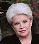 Rhonda Williams, Agent in Greensboro, NC