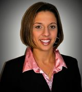 Michelle Hen…, Real Estate Pro in Monticello, IN