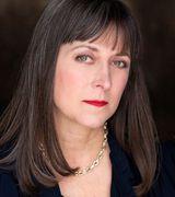 Colleen Harper, Real Estate Agent in Chicago, IL
