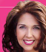 Profile picture for Kim Courson