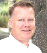 JR Mckee, Real Estate Agent in San Jose, CA