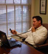 P Aaron Jones, Real Estate Pro in Royal Oak, MI