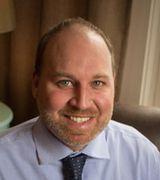 Kai Degner, Real Estate Agent in Harrisonburg, VA