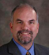 Joseph Gus S…, Real Estate Pro in Tracy, CA