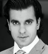 Nima Tehrany, Real Estate Agent in West Hollywood, CA