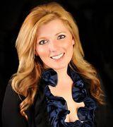 Wendy Martins, Real Estate Pro in Corona, CA