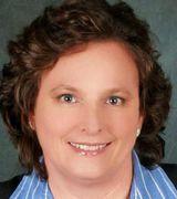 Jann Knight, Real Estate Pro in Eustis, FL