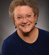 Diane Hudzik, Real Estate Pro in Ann Arbor, MI