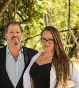 Eliot Rodrig…, Real Estate Pro in Pinecrest, FL