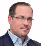 Kyle Vogt, Real Estate Agent in Andover, MA