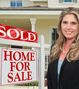 Dean Wood &…, Real Estate Pro in Fullerton, CA