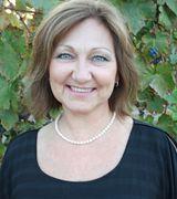 Sandra Strob…, Real Estate Pro in Knightsen, CA