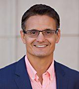 Ivan Mariduena, Real Estate Agent in Evanston, IL