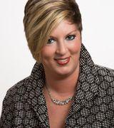 Kim Hoskins, Real Estate Pro in Newport News, VA