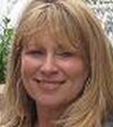 Kathy Elias, Agent in Gulfport, MS