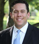 Jon Schmidt, Agent in Plano, TX