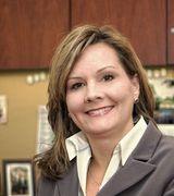Kim Chagnon, Real Estate Agent in Marlborough, MA