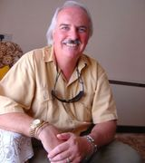 Peter Blackm…, Real Estate Pro in Avon Park, FL