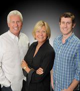 Kathi, Bob & Cris McLean, Real Estate Agent in Westlake Village, CA