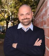 Scott Curcio, Real Estate Agent in Chicago, IL