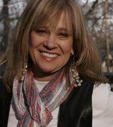 Joyce  Slous, Real Estate Pro in Montclair, NJ