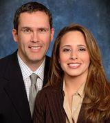 Damon and Je…, Real Estate Pro in Saratoga, CA