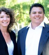 Tim and Kym…, Real Estate Pro in Glendale, AZ