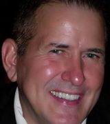 James Beckham, Real Estate Pro in Colorado Springs, CO