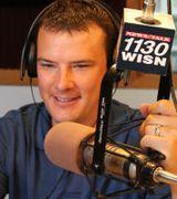 Craig Schmitz, Real Estate Pro in Delafield, WI