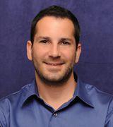 Todd Maiorano…, Real Estate Pro in Brick, NJ