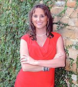 Amanda Mack, Real Estate Pro in Keller, TX