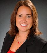 Stacy Somers, Real Estate Pro in Boynton Beach, FL