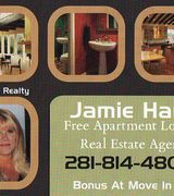 movingwithh…, Real Estate Pro in Texas City, TX