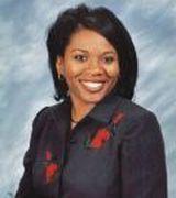 Dena Smith, Agent in Chattanooga, TN