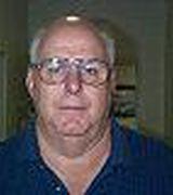 Dan  Davis, Real Estate Pro in Palestine, TX