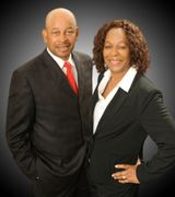 Mary and Art…, Real Estate Pro in Riverside, CA