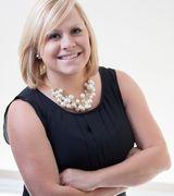 The Anna Gim…, Real Estate Pro in Newport News, VA