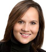 Claudia Scott, Real Estate Pro in Austin, TX