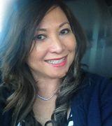 Liza Benjamin, Real Estate Pro in Studio City, CA