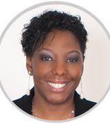 Amina Blake, Real Estate Pro in Wallingford, CT