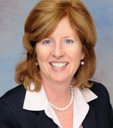 Molly Reidel, Real Estate Agent in Cincinnati, OH
