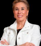 Hilda Elmore, Agent in San Ramon, CA