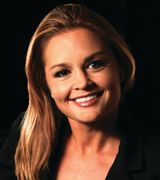 Lindsay Wynn, Agent in Boca Raton, FL