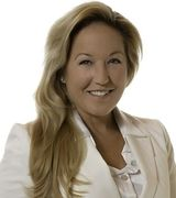Shellie Young, Agent in Longboat Key, FL
