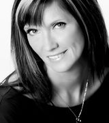 Melissa Farmer, Real Estate Agent in Cape Coral, FL