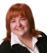 Nancy Laswick, Real Estate Agent in Phoenix, AZ