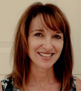 Lisa Nauman, Real Estate Agent in Bettendorf, IA
