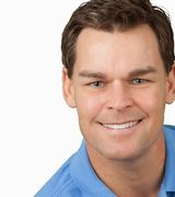 Chris Foley, Real Estate Agent in Scottsdale, AZ