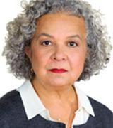 Jo Anne B Davidian, Agent in New York, NY