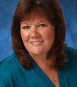 Barbara Small, Real Estate Pro in Boca Raton, FL